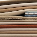 How to store your bed sheets, pillow cases and beddings