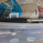 Organizing/storing your work tools thumbnail