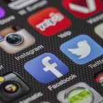 How to reduce time spent on social media