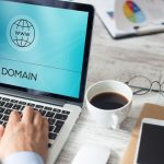Should you move niche topics to another domain or subdomain?